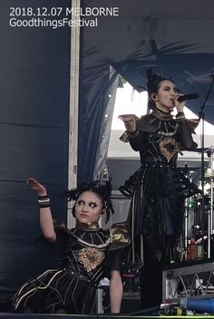 Band Group, My Favorite Music, Goth, Punk, Bands, Style, Fashion, Gothic, Swag