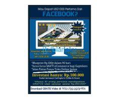 Event Seminar Youtube Profit Strategy | DKI Jakarta & Sekitarnya - Biarlaku.com