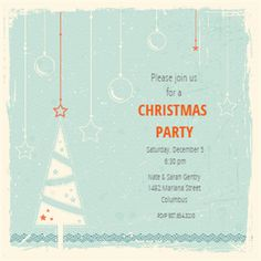 Free Party Invitations Templates Online Fair Illuminated Printable Invitation Templatecustomize Add Text And .