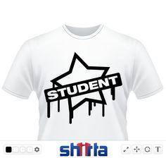 student_c1