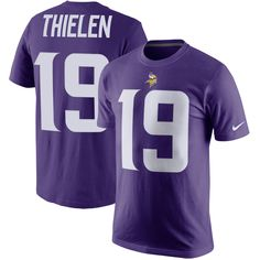new concept size 40 new high quality 27 Best Minnesota Love images | Minnesota, Minnesota vikings, Vikings