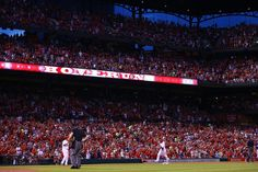 Federal law enforcement authorities are investigating whether the St. Louis Cardinals illegally hacked into a computer database of the Houston Astros to obtain information on players, a person familiar with the situation said Tuesday in an unusual case involving two former division rivals in Major League Baseball.