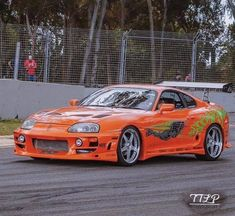 Best classic cars and more! Toyota Supra Turbo, Tuner Cars, Jdm Cars, Street Racing Cars, Auto Racing, Best Muscle Cars, Drifting Cars, Best Classic Cars, Ford Falcon