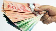 Payday loans newberg image 2