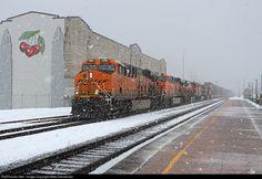 www.railpictures.net photo 628631