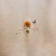 tattoos for women small & tattoos for women ; tattoos for women small ; tattoos for guys ; tattoos for moms with kids ; tattoos for women meaningful ; tattoos with meaning ; tattoos for daughters ; tattoos for women small meaningful Form Tattoo, Type Tattoo, Tattoo Style, Cross Tattoos For Women, Tattoos For Women Small, Tattoos For Guys, Tattoo Girls, Small Guy Tattoos, Ladies Tattoos