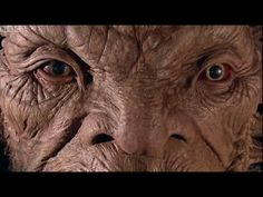 Doctor Who on YouTube ;  ''The Face of Boe's Last Secret'' - Doctor Who - Gridlock - BBC; link: https://youtu.be/8c9ng1KV5LU (Published: Aug 2, 2014) ''The trapped residents of the motorway have been freed but at a great cost. As the Face of Boe lies dying, he has some last important words for the Doctor.''