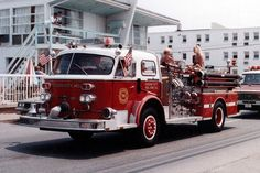 Fire Fighters, Evening Sandals, Fire Apparatus, Firefighting, Fire Engine, All Cars, Ambulance, Fire Trucks, Maryland