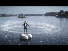 Stanislas - Le Manège - YouTube