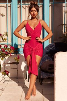 717fc8ba50a 39 Best Legit, inexpensive clothes online images in 2019 | Clothing ...