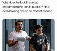 Avengers Humor, Marvel Jokes, Marvel Cartoons, Funny Marvel Memes, Marvel Avengers, Avengers Actors, Dc Comics, Memes Humor, Funny Memes