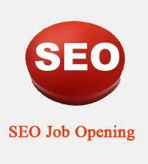 #Seo #Google #Jobs  Job Openings For Seo Executive  Location: Noida