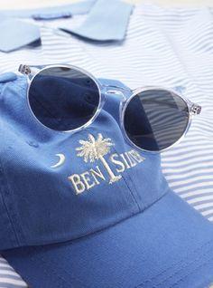 Lafont Crystal Classic Sunglasses