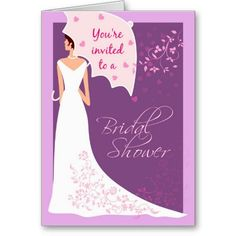 Shop Bridal Shower Invitation Stamp - Lavender created by SquirrelHugger. Personalize it with photos & text or purchase as is! Lavender Wedding Invitations, Wedding Shower Invitations, Personalised Wedding Invitations, Invitation Card Printing, Invitation Wording, Invitation Cards, Wedding Postage Stamps, Wedding Stamps, Be My Bridesmaid Cards