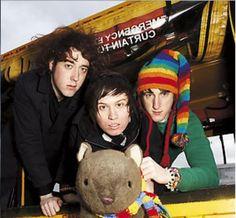 The Wombats, Wombat Pictures, Alternative Music, Latest Music, Liverpool, Photoshoot, Rock, Photo Shoot, Skirt
