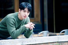 Jung Yong Hwa, Cnblue, Cafe Seoul, Big Bang Top, Lee Jong Suk, G Dragon, Michael Fassbender, Jared Leto, Cillian Murphy