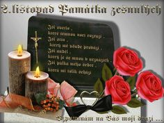 2fb1365b4a_99561555_o2.gif Blog, Memories, Lettering, Table Decorations, Souvenirs, Blogging, Letters, Texting, Remember This