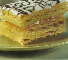 Portuguese Desserts, Portuguese Recipes, Portuguese Food, My Favorite Food, Favorite Recipes, Desserts Around The World, Food Inspiration, Dessert Recipes, Dessert Ideas