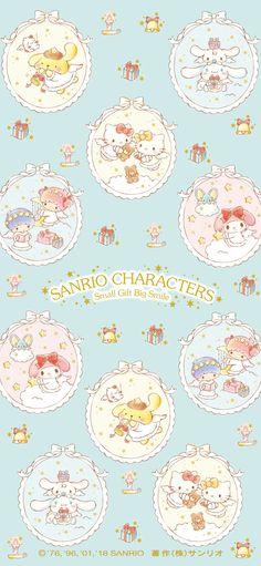 E3 80 901125x2436 E3 80 91201812 Sanrio Newsletter
