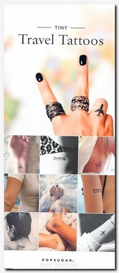 #tattooart #tattoo traditional native american tribal tattoos, butterfly lotus tattoo, pinoy tribal tattoo, hawaiian culture tattoos, meaning of small tattoos, full forearm sleeve tattoo, mexican skull women, tattoo asian, white ink on dark skin, tattoo on shoulder, womens ankle tattoos, small pegasus tattoo, mens side tattoos, angel tattoo ideas for guys, tattoos military designs, shooting star tattoo on foot