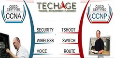 TechAge Acadmey provide Best CCNA, CCNP Certification Training in Noida, Delhi/NCR.Call For more Details:- +91-9212063532, +91-9212043532 Visit:-http://www.techageacademy.com/category/courses/ccna/
