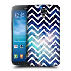 Head Case Designs Eagle Chevron Case For Samsung Galaxy Mega 6.3 I9200 I9205