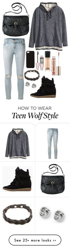"""Liam Dunbar Inspired Shopping Outfit"" by lili-c on Polyvore"