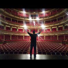 Teatre de Romea