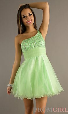 Gold or pink would make a pretty bridesmaid dress for my colors