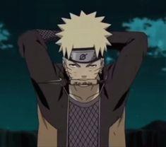 Naruto Shippuden Naruto Uzumaki GIF - Naruto Shippuden Naruto Naruto Uzumaki - Discover & Share GIFs