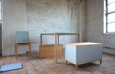 muebles con imanes Magfurniture   domusxl