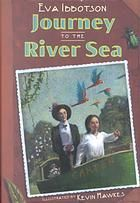 Sent with her governess to live with the dreadful Carter family in exotic Brazil in 1910, Maia endures many hardships before fulfilling her dream of exploring the Amazon River.