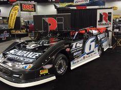 Allgaier Motorsports Racing Shocks partners with Gateway Dirt Nationals https://racingnews.co/2016/12/12/allgaier-motorsports-racing-shocks-gateway-dirt/ #jrishocks