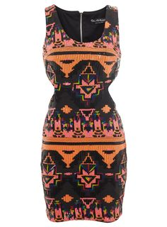 Love this! From Miss Selfridge. £15.00 in the Sale!