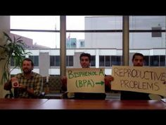 """Watch and Share LCV's """"Test It, Maybe"""" Video - League of Conservation Voters"""