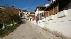 Tatlısu'da bir sokak by sldky