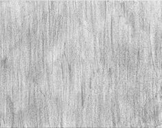 pencil lines 02 Pencil Texture, Line Texture, Pencil And Paper, Presentation Design, Bella Freud, The Originals, Sketch, Concept, Architecture
