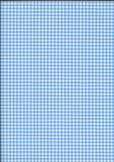 Blue Gingham by BelovedStock.deviantart.com on @deviantART
