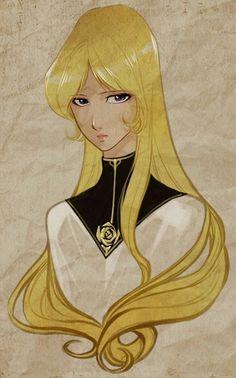 Manga Art, Manga Anime, License Plate Art, Star Blazers, Manga Illustration, Miyazaki, Battleship, Art Reference, Queen