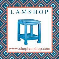 Lamshop