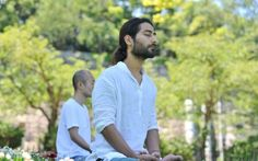 YOGA STUDIO OSAKA IN RISHIKESH Access is also easy to attend because the studio in Osaka city, with even attended easy to schedule towards the end your work from the side of the busy housewife, the valuable time of our, you can ef #yoga #yogaclasses