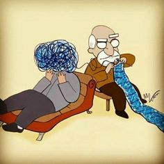 LA PSICOLOGÍA: Su aplicabilidad  consiste en estudiar la mente las sensaciones y el comportamiento humano y su relación con el medio social.