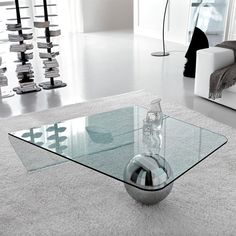 Clear Glass Furniture Clear Glass Furniture Coffee Table Lets Be Perfectly Clear Decorating With Glass Furniture Cantoni Lets Be Perfectly Clear Decorating With Glass Furniture Cantoni The post Clear Glass Furniture appeared first on Couchtisch ideen.