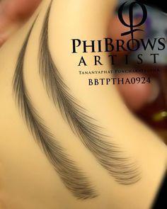 Best Looking Eyebrows Mircoblading Eyebrows, Plucking Eyebrows, Tweezing Eyebrows, Threading Eyebrows, Shape Eyebrows, Best Eyebrow Makeup, Permanent Makeup Eyebrows, Best Eyebrow Products, Eyebrow Tips