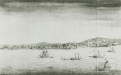The first Acadians beganarriving onthe island of Nova Scotia in…