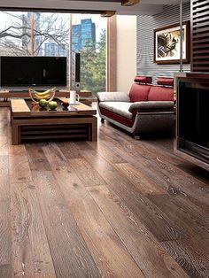 Hardwood Flooring With Alberta Hardwood Flooring Mirage