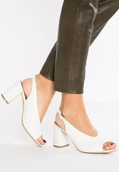 mint&berryHigh heels - taupe yruLtJj3