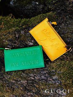 cc3d0ad02c6 Men s Wallets   Small Accessories