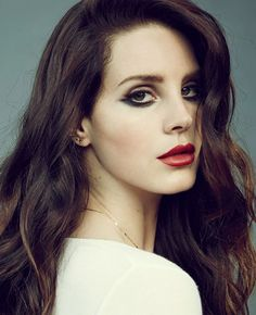 Lana Del Rey google image results photo - Ultraviolence era Lana Del Rey Hair, Lana Del Ray, Pretty Star, Light Of My Life, Ldr, Photo Reference, Celebs, Celebrities, Pretty People