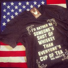 So in love with this! Www.rebelheartsco.com cute country apparel for all you country boys and country girls